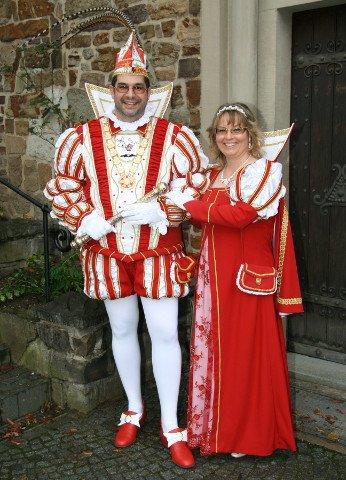 Prinzenpaar2014Blißenbachklein