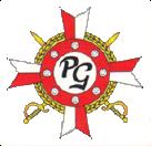 Prinzengarde der KfB vun 1989