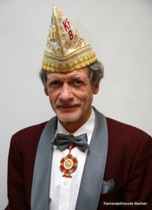 Hansi Schnepper