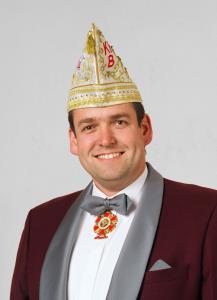 Stefan Utsch