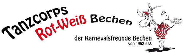 tanzcorps_logo
