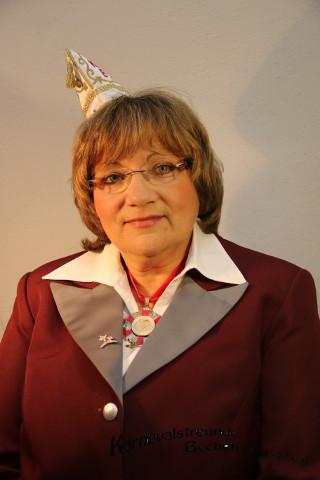 Dorothee Giesen